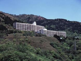 hotel Misty Inn Sengokuhara