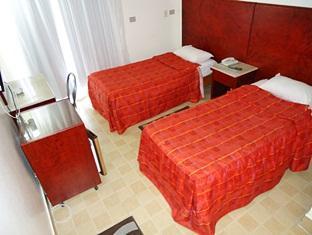 Pharaohs Hotel Cairo - Double Room