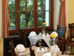 Orbis Giewont Hotel Zakopane - Coffee Shop/Cafe