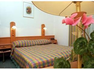 Orbis Giewont Hotel Zakopane - Guest Room