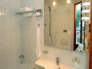 Orbis Giewont Hotel Zakopane - Bathroom