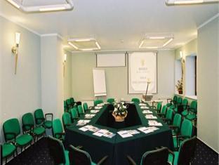 Orbis Giewont Hotel Zakopane - Meeting Room