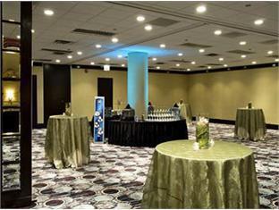 Holiday Inn City Centre Hotel Chicago (IL) - Ballroom