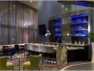 Holiday Inn City Centre Hotel Chicago (IL) - Pub/Lounge