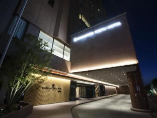 hotel Kanazawa Tokyu Hotel