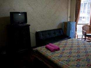 ดรีม เฮาส์ เชียงใหม่ (Dream House Chiang Mai)