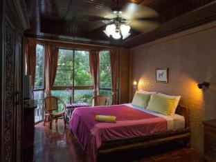 Dream House Chiang Mai