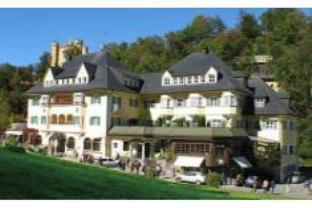 Muller Hotel