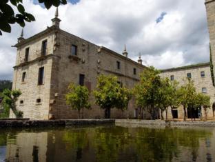 Pousada de Amares-Santa Maria do Bouro