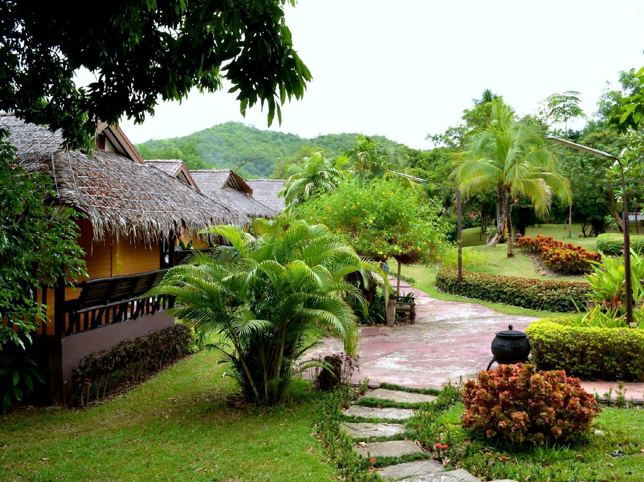 Hotell Touch Star Resort i , Chiang Mai. Klicka för att läsa mer och skicka bokningsförfrågan