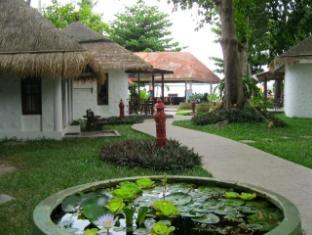 Al's Hut Hotel Samui - Exterior