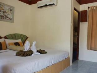 Al's Hut Hotel Samui - Guest Room
