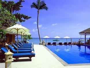 Hotell The Island Resort   Spa i , Samui. Klicka för att läsa mer och skicka bokningsförfrågan