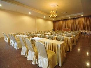 Tropicana Hotel Pattaya - Meeting Room