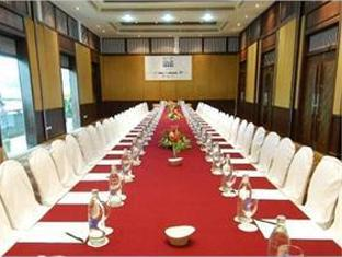 The Imperial Adamas Beach Resort Phuket - Meeting room