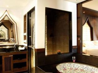 The Imperial Adamas Beach Resort Phuket - Bathroom