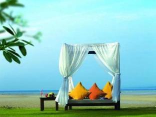 The Imperial Adamas Beach Resort Phuket - Beach Front