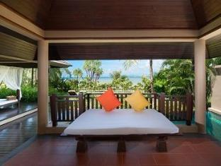 The Imperial Adamas Beach Resort Phuket - Villa