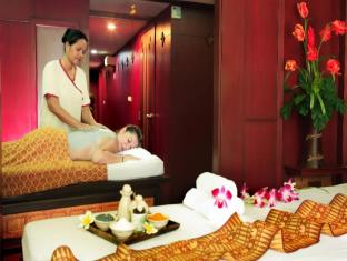 Patong Premier Resort Phuket - Spa