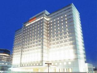 Kansai Airport Washington Hotel Osaka - Exterior