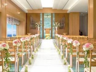 Kansai Airport Washington Hotel Osaka - Meeting Room