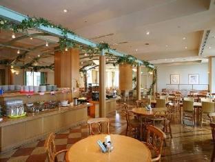 Kansai Airport Washington Hotel Osaka - Restaurant
