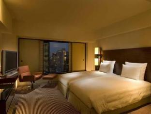 King Tower Suite Deluxe