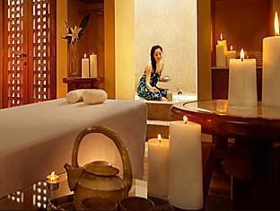 Putrajaya Shangri-la Hotel - More photos