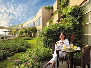 Putrajaya Shangri-la Hotel - Room type photo