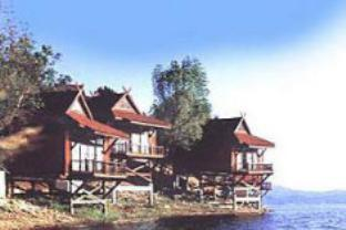 Mutiara Pedu Lake & Golf Resort - Hotels and Accommodation in Malaysia, Asia