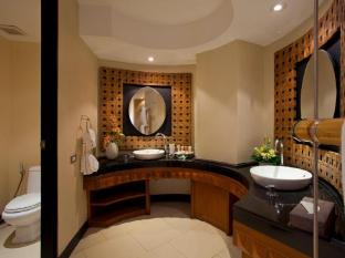 The Aspasia Hotel Phuket - 1 Bedroom Grand Suite - Bathroom