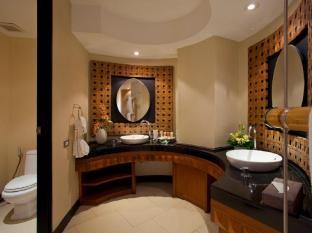 The Aspasia Hotel Phuket - Baie