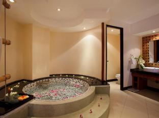 The Aspasia Hotel Phuket - Cadă fierbinte
