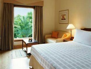 Foto Trident Cochin Hotel, Kochi Cochin, India