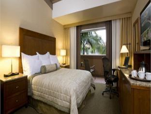 ハンドラリー ホテル & リゾート