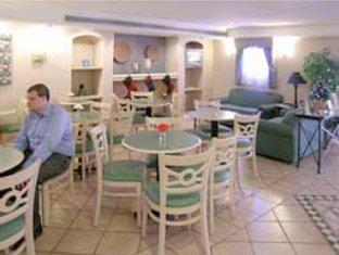 La Quinta Inn Tempe Sky Harbor Tempe (AZ) - Coffee Shop/Cafe