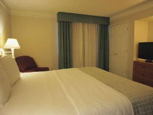 La Quinta Inn Tempe Sky Harbor Tempe (AZ) - Guest Room
