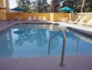 La Quinta Inn Tempe Sky Harbor Tempe (AZ) - Swimming Pool