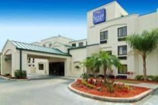 Comfort Inn Sarasota At I 75