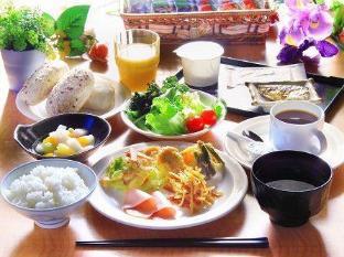 hotel Hotel Route Inn Kamaishi