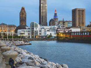 The Westin Cleveland Downtown PayPal Hotel Cleveland (OH)