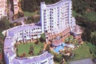 Breakers Resort Durban