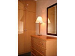 Breakers Resort Durban - Guest Room