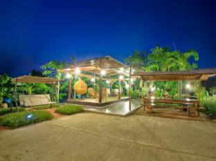 banter resort