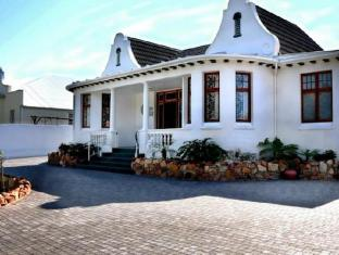 50 College Drive Bed and Breakfast - South Africa Discount Hotels