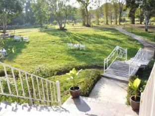 จิตตกายารีสอร์ท (Jittakaya Resort)