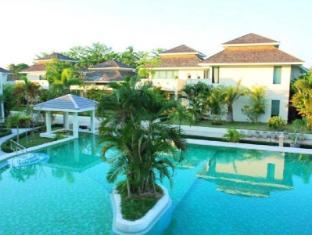 Q Bed and Breakfast | Hua Hin / Cha-am Hotel Discounts Thailand