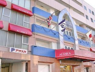 hotel Hotel Abest Aomori
