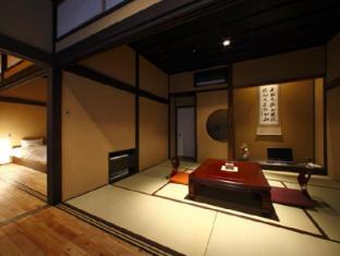 hotel Ryokan Kakumeikan Matsuzakaya-honten