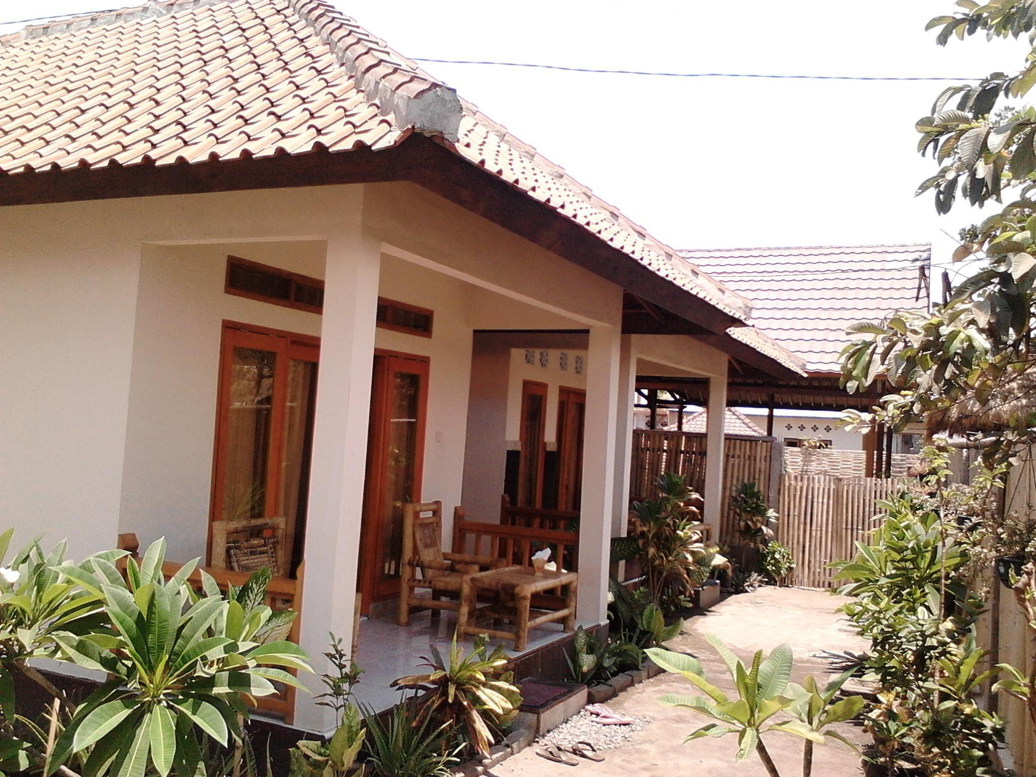 Firda Homestay - Hotels and Accommodation in Indonesia, Asia